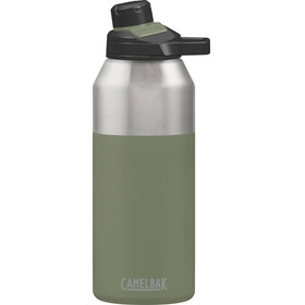 CamelBak Chute Mag Vacuum Insulated Bottle 1,2l Olive